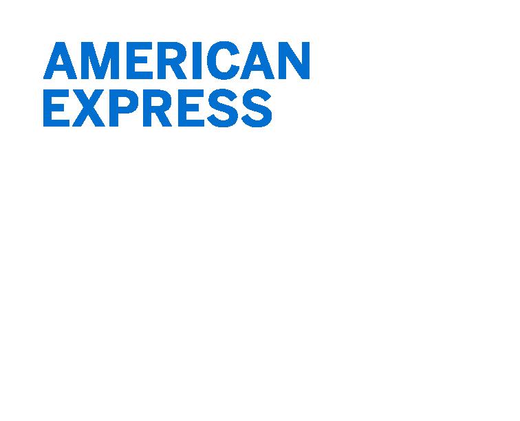 Global Travel: Intelligente Geschäftsreise Planung American
