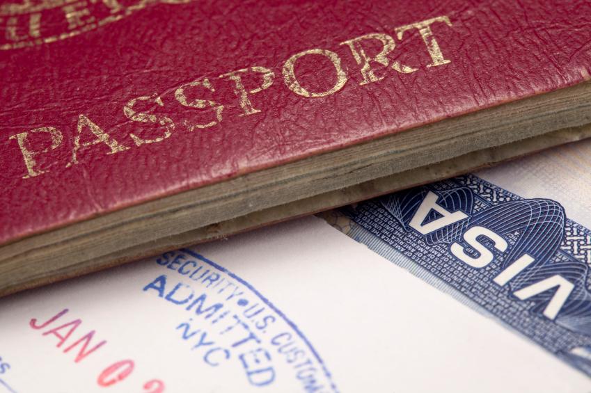 Does Your License Meet TSA ID Travel Regulations? | American