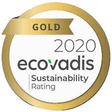 https://www.amexglobalbusinesstravel.com/content/uploads/2021/01/Ecovadis_Sustainability_Rating.png
