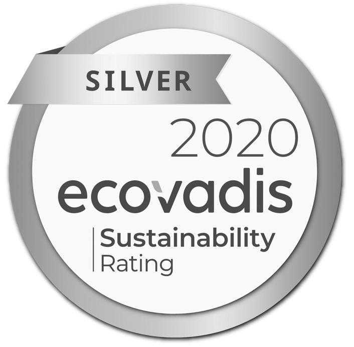 https://www.amexglobalbusinesstravel.com/content/uploads/2021/02/ecovadis-silver.png