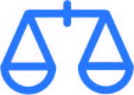 https://www.amexglobalbusinesstravel.com/content/uploads/2021/04/GBTp_icon_governance_bblue_cmyk_72.jpg