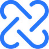 https://www.amexglobalbusinesstravel.com/content/uploads/2021/04/GBTp_icon_integration_bblue_cmyk_72.jpg