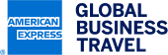 Express Global Business Travel